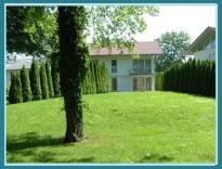 exklusive Immobilie in Starnberg/Berg